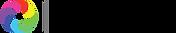 logotip_klima123_naslovnica_transparent_48px_edited.png