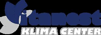 vitanest-logo-footer.png