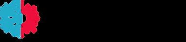 optimoblack .png