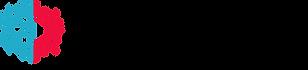 optimoblack big .png