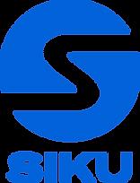 SIKU_RGB.png
