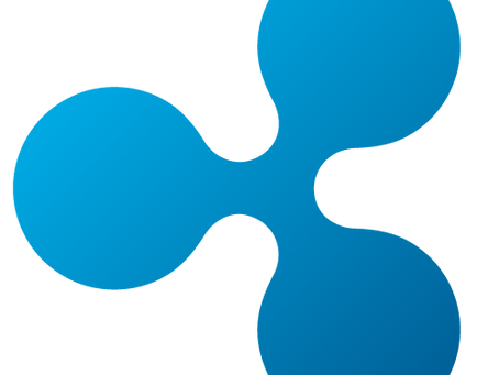 Ripple Prices Surge As Cryptocurrencies Bounce Back  by Charles Bovaird