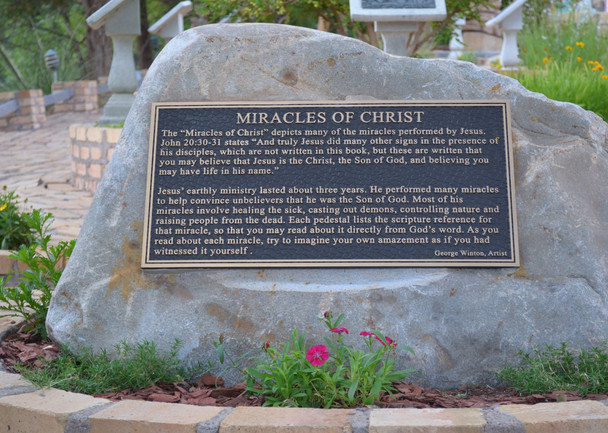 Miracles of Christ.JPG