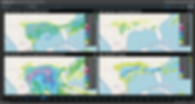 severe weather-2.png