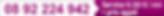 ghanzo, enzo voyance, enzo voyant, etoiledevenus, voyance par téléphonevoyance par telephone sans cb voyance par telephone avis voyance par telephone serieuse voyance par telephone paris voyance par téléphone gratuite voyance par telephone sans carte bancaire voyance par telephone cb voyance par telephone immediate voyance par telephone 08 voyance par telephone a prix discount a 0.15 centimes d euros voyance par telephone algerie voyance par telephone avec cb voyance par telephone au senegal voyance par telephone audiotel voyance par telephone avec forfait voyance par telephone avec carte bancaire voyance par telephone angers voyance par téléphone arles la voyance par telephone est elle fiable la voyance par telephone la voyance par telephone avis numero de voyance par telephone gratuite consultation de voyance par telephone croire à la voyance par téléphone voyance par téléphone belgique voyance gratuite par telephone en belgique voyance par telephone cosmospace voyance telephone com