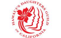 logo-hdg.jpg