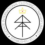 Elevate Clothing Company™