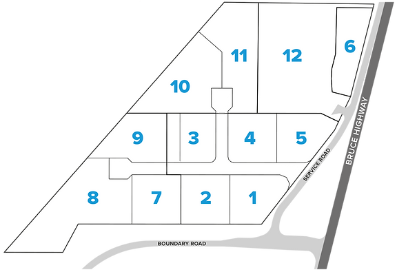Lily_Place_site_map_white2_edited.png