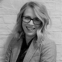 Tina McKeen, Designer, Heritage Kitchen