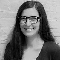 Erin Conway, Designer, Heritage Kitchen