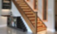 Custom Millwork, Custom Bar, Renovation,