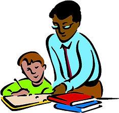 tutoring 1.jpg
