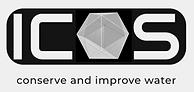 logo icos.png