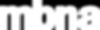 MBNA_Logo_WHITE.PNG