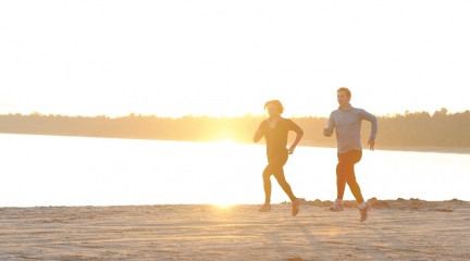 Vitamin D-Whats all the fuss about?
