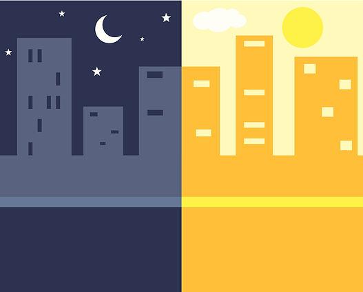 Day and night.jpg