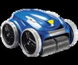 Zodiac-RV-5300.png