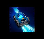 Zodiac-RV-5380_2.png