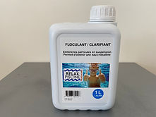 Floculant-Clarifiant-1L.jpg