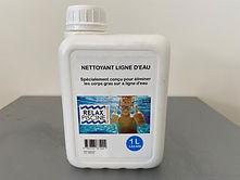 Nettoyant-ligne-d-eau-1L.jpg