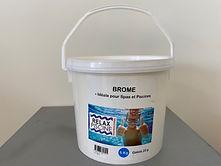 Brome-5kg.jpg