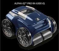 Robot_Electrique_Zodiac_ALPHA_iQ™_PRO_