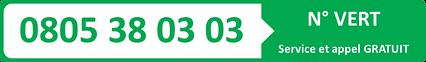 Service_Client,_Numéro_Vert,_Service_et_
