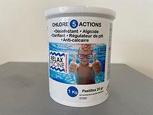 Chlore-5-actions-1kg.jpg