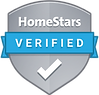 Flooring-Toronto-Homestars-Verified-Dire