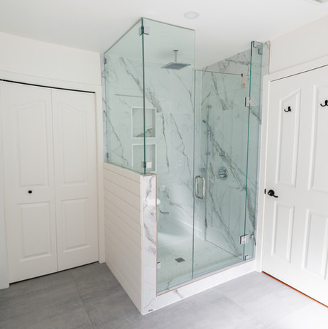 14149 29th Ave-master bathroom-4.jpg