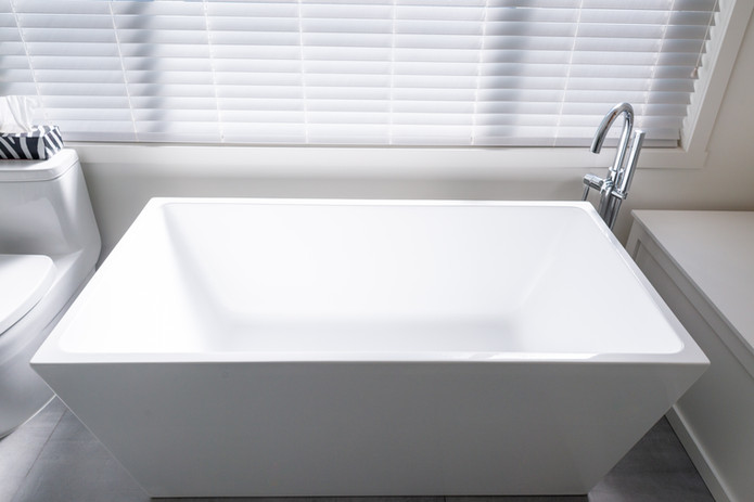 14149 29th Ave-master bathroom-6.jpg