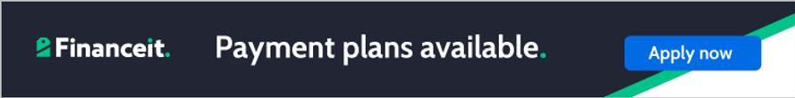 728x90-Payment-plans-available-A.png