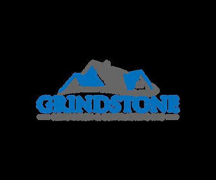 Grindstone PNG File.png