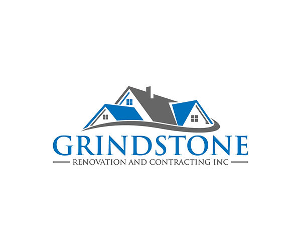 Grindstone-Renovation-and-Contracting (3