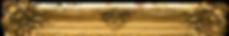 Download-Gold-Frame-PNG-File_edited.png