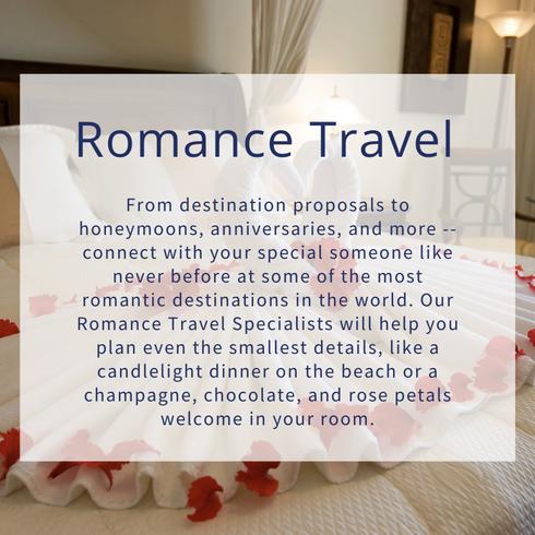 Romance Travel.png