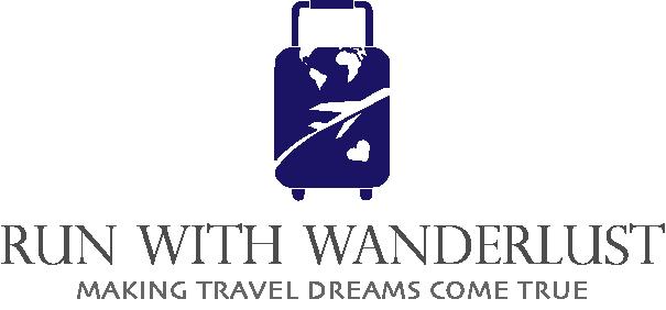 RWW Travel Logo