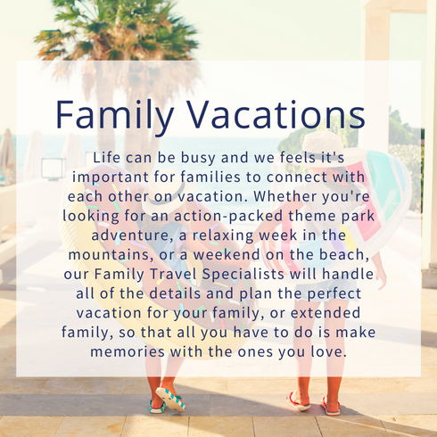 Family Vacations.png