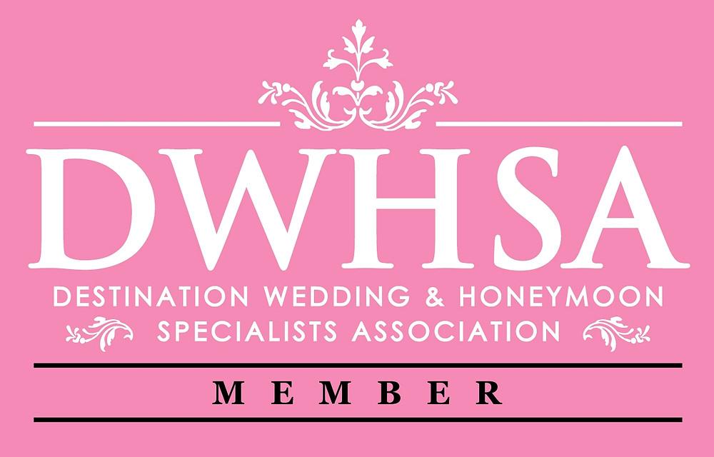DWHSA Member