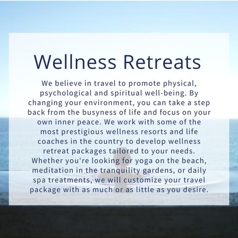 Wellness Retreats.png