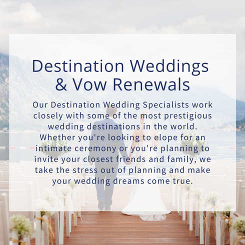Destination Weddings & Vow Renewals.png