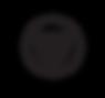 ExploreMore_Logo-Re-draw_Black-No-backgr