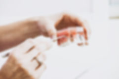 Proteza dentara sector 3