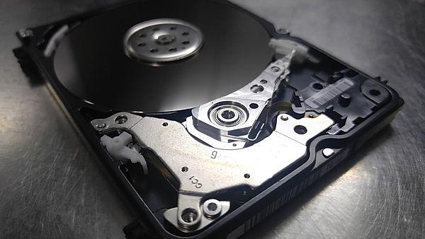data-recovery-3126989_1920.jpg