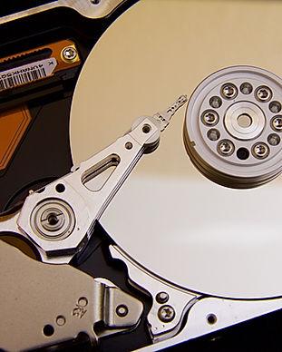 disc-1085276_1920.jpg