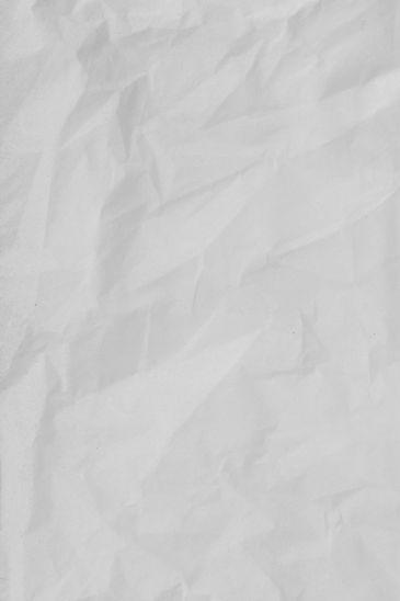 marjan-blan-marjanblan-_kUxT8WkoeY-unspl