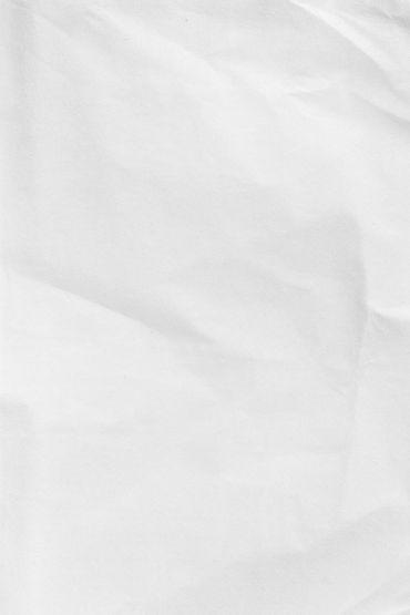 marjan-blan-marjanblan-ADfPdLBMeY8-unspl
