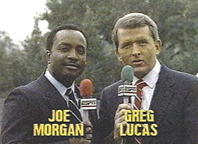ESPN+MORGAN+AND+LUCAS+1988.jpg