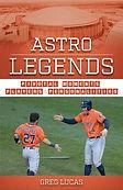 Astros Legends Cover.jpg