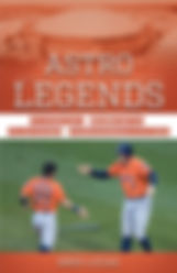 Astros Legends Cover.jpg